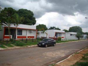 Brasília  Vila Militar é alvo de frequentes arrombamentos de ... 14ff5c79926